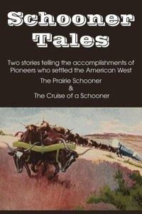 Schooner Tales
