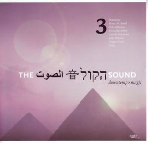 The Sound Vol.3