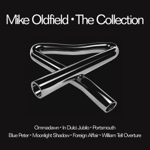 The Collection 1974-1983