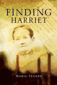 Finding Harriett