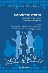 Everyday Innovators