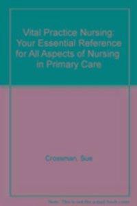 Vital Practice Nursing