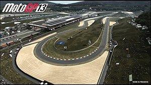 Motorbike Racing Pack (MotoGP13 - SBK - MUD)