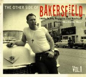 The Other Side Of Bakersfield,Vol.1