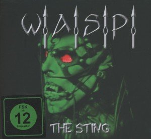 The Sting (Deluxe)