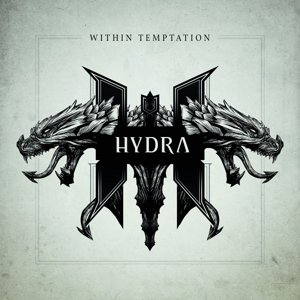 Hydra (Deluxe Edition)