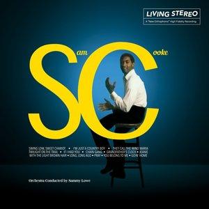 Swing Low+4 Bonus Tracks (Limited 180g Vinyl)