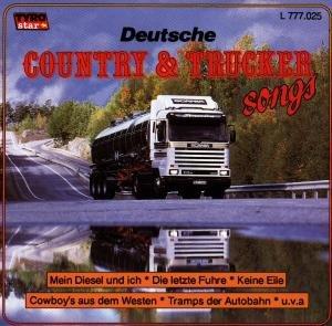 Deutsche Country & Truckersongs