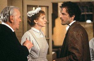 Mary Reilly - Die noch nie erzählte Geschichte von Dr. Jekyll un