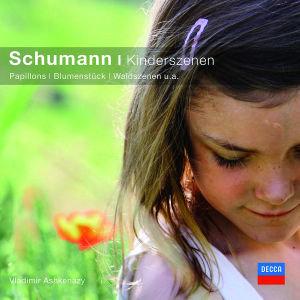 Kinderszenen/Waldszenen/+(CC)