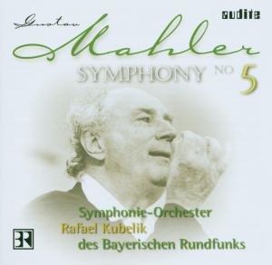 Sinfonie 5-Live Recording 12.06.1981