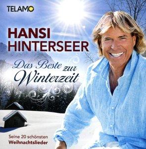 Das Beste Zur Winterzeit,Seine20 Schönsten Weihnac