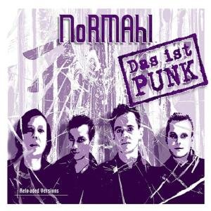 Das ist Punk