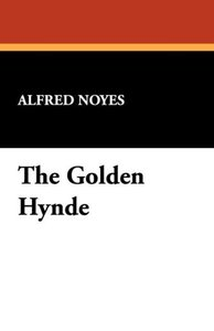The Golden Hynde