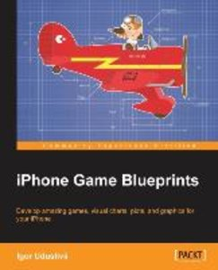 iPhone Game Blueprints