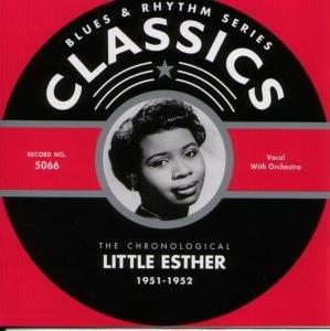Classics 1951-1952