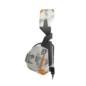 F.R.E.Q.4D Stereo-Gaming-Headset TITANFALL - EDITION