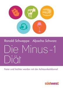 Die Minus-1-Diät