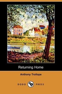 Returning Home (Dodo Press)