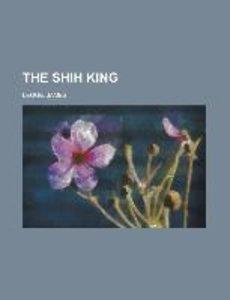 The Shih King