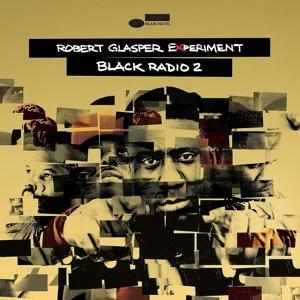 BLACK RADIO 2 (DELUXE EDITION)