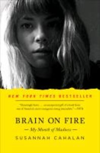 Brain on Fire