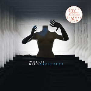 Architect (Ltd.Deluxe 2LP/180g+2CD)