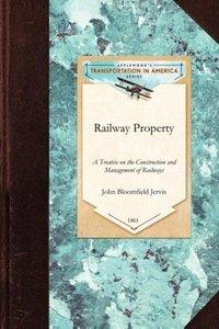 Railway Property