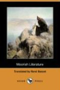 Moorish Literature (Dodo Press)