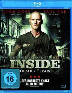 Inside-Deadly Prison-Blu-ray Disc