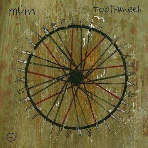 Toothwheels