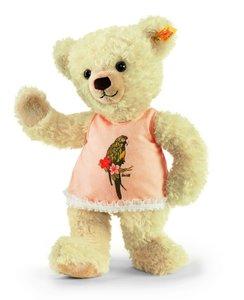 Steiff 109997 - Clara Teddybär, 30 cm