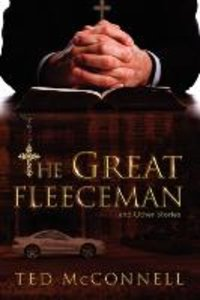 The Great Fleeceman and Other Stories