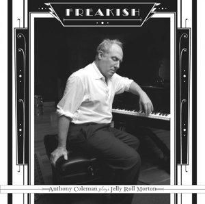 Freakish-Plays Jerry Roll Morton