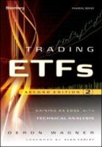Trading ETFs