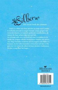 Silber / druk Heruitgave