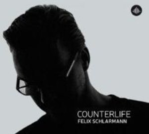 Counterlife
