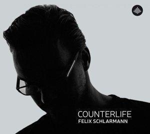 Counterlife
