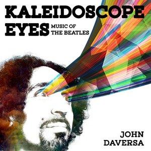 Kaleidoscope Eyes-Music Of The Beatles