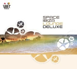 Space Ibiza Lounge Deluxe
