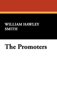 The Promoters