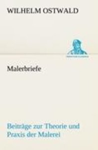 Malerbriefe
