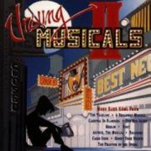 Unsung Musicals Vol.2