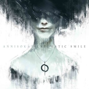 Enigmatic Smile-Deluxe Box-Set