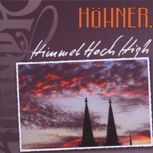 Himmelhoch-High