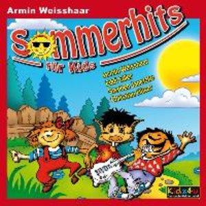 Sommerhits für Kids