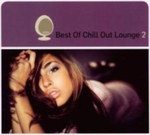 Best Of Chill Out Lounge Vol.2