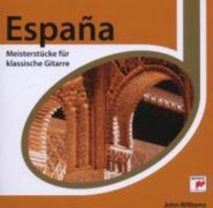 Esprit/Espana