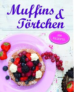 Muffins & Törtchen