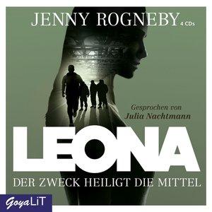 Leona.Der Zweck Heiligt Die Mittel (2)